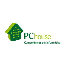 PC House